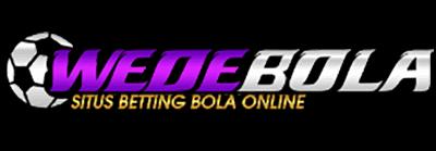 logo wedebola